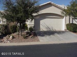 38876 S Casual Dr, Tucson, AZ