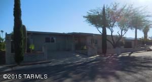 3111 S Bernita Cir, Tucson, AZ
