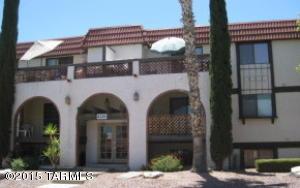 6335 N Barcelona Ln #APT 716, Tucson, AZ