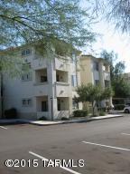 2550 E River Rd #APT 16202, Tucson, AZ