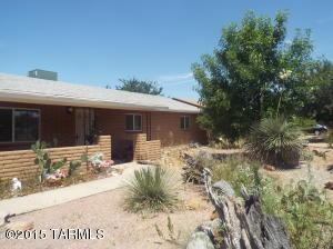 909 W Palomas Dr, Willcox, AZ