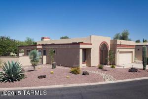 8662 N Arnold Palmer Dr, Tucson, AZ