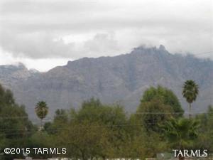 4128 N Fortune Loop Loop, Tucson, AZ