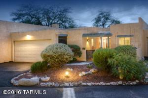 4650 E Camino Puerto Lobo, Tucson, AZ