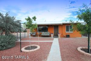 4048 N Park Ave, Tucson, AZ