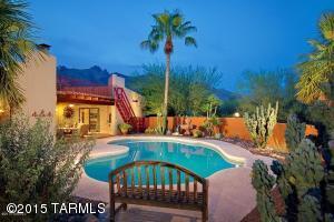 2700 E Calle Los Altos, Tucson, AZ