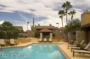 6651 N Campbell Ave #APT 208, Tucson, AZ
