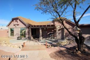 1942 N Atwood Ave, Tucson AZ 85745