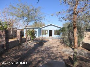 1656 W Delaware St, Tucson, AZ