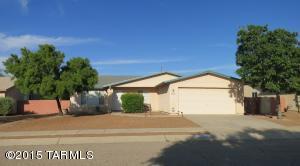 7915 S Danforth, Tucson, AZ