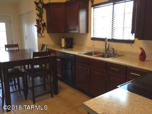 2628 W Kassandra Pl, Tucson, AZ
