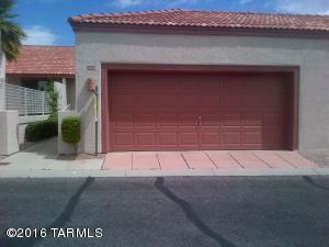 8768 N Arnold Palmer Dr, Tucson, AZ