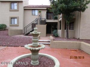 8255 N Oracle Rd #APT 108, Tucson, AZ