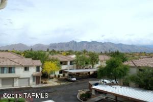 2550 E River Rd #APT 20303, Tucson, AZ
