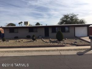 9316 E 39th St, Tucson, AZ