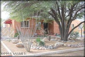 1334 E Copper St, Tucson, AZ