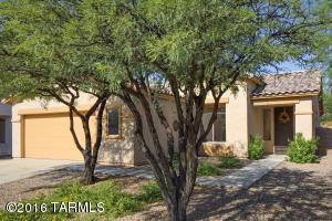 3561 N Banner Mine Dr, Tucson AZ 85745