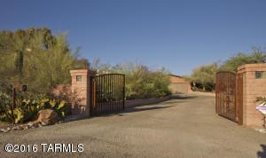 211 E Yvon Dr, Tucson, AZ