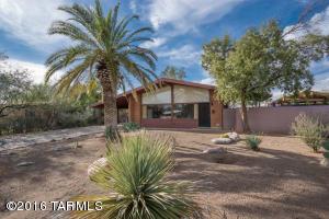 824 E Mitchell Dr, Tucson, AZ