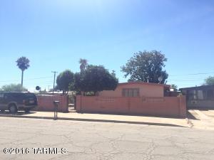 3274 E 29th St, Tucson, AZ