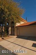 5726 N Camino Laguna, Tucson, AZ