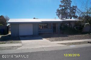 3071 S Eastview Ave, Tucson, AZ