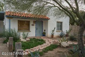 508 E Yavapai Rd, Tucson, AZ