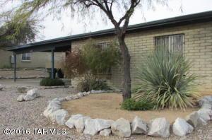 7557 E 27th St, Tucson AZ 85710