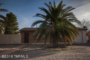 1290 E Ellis, Tucson, AZ