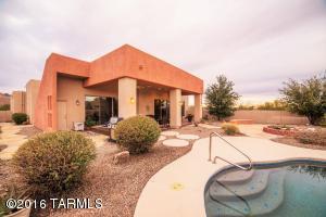 3060 N Corte Lindo Cielo, Tucson AZ 85745