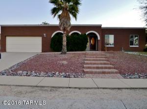 9426 E 3rd St, Tucson AZ 85710