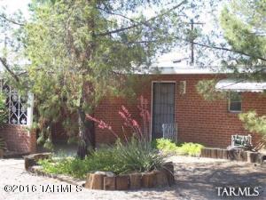 7065 E Calle Denebola, Tucson, AZ