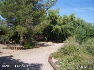 7065 E Calle Denebola, Tucson AZ 85710