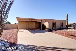 9210 E 6th St, Tucson AZ 85710