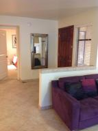 8271 N Oracle Rd #APT 149, Tucson, AZ