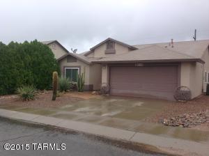 3130 W Monmouth St, Tucson, AZ