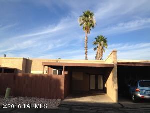 1771 S Avenida Prado, Tucson AZ 85710