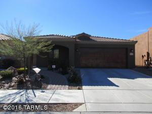 2779 N Bell Hollow Pl, Tucson AZ 85745