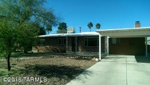 3525 N Olive Rd, Tucson, AZ
