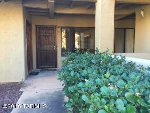 8255 N Oracle Rd #APT 104, Tucson, AZ
