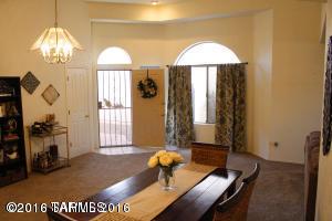4549 Desert Springs Trl, Sierra Vista, AZ