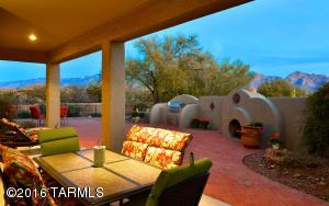 11814 N Mountain Laurel Pl, Tucson, AZ