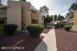 830 S Langley Ave, Tucson AZ 85710