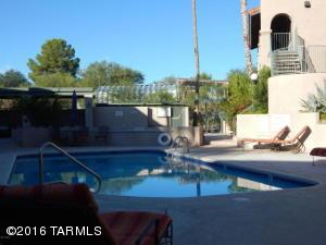 7664 E 22nd #APT 11, Tucson AZ 85710