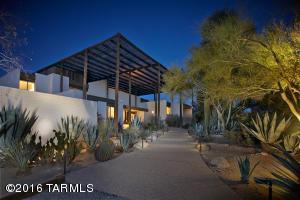 2801 E Camino Norberto, Tucson, AZ