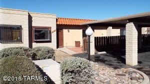 8909 E Calle Norlo, Tucson AZ 85710