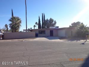 9332 E Cathy Pl, Tucson AZ 85710