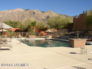 6255 N Camino Pimeria Alta #APT 65, Tucson, AZ