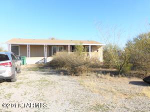 17660 W Bacabi Rd, Marana AZ 85653