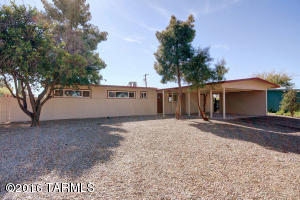 6824 E 38th St, Tucson, AZ